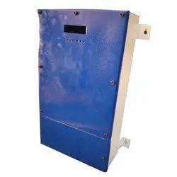 IP 65 Box Enclosures