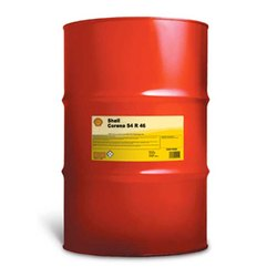 Shell Corena Oil