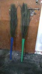 Double Pipe Phool Bahari (Jhadoo) 410 G