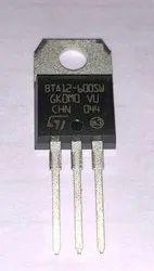JST12A- 800B  ORIGINAL