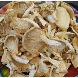 A Grade Dry Mushroom, PP Bag, Packaging Size: 1 kg