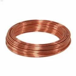 Copper Wire 0.5mm To 5mm (05mm,0.8mm,1mm,1.5mm,2mm To 5mm)