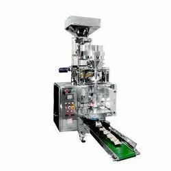 Conveyor Pouch Packaging Machine