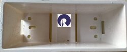 Electrical DB Box