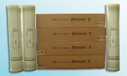 Hydranautics SWC5LD 8040
