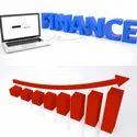 Finance Dissertation Writing Services