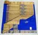 Exclusive Silk Sarees In Coimbatore