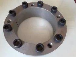 Locking Device KBS-16-140X160