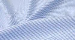200 GSM Check Fabrics