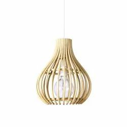 Arvabil Floor Lamps Handmade Natural Rattan Fire Fly Ceiling Lamp Light Small Round, For Home