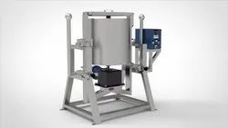 Sahith Chocolate Grinding Machine Manufactures