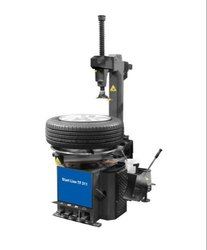 TF311 Tyre Changer