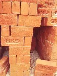 Red Bricks Chamber