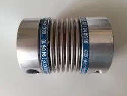 Kbk Germany Metal Bellow Couplings