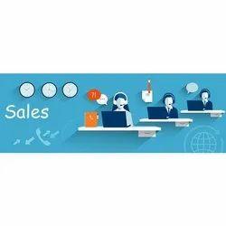 Domestic & International Hindi And English Sales Call Center Service, Pan India