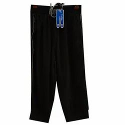 26-44 Casual Mens Capri