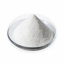 Maltogenic Amylase, Treatment: In Bakery