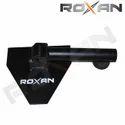 Roxan Crossfit  Landmine