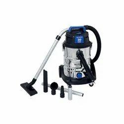 YB30VU Vacuum Cleaner