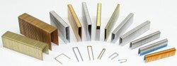 100-45 N21 Stapler Pins