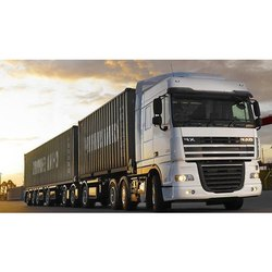 Offline Full Trucks Service, Chennai, Tamil Nadu