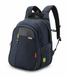 Multiple Brands Matty Bag