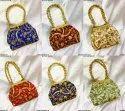 Designer Ethnic Handbag