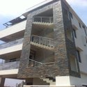 Elevation Stone Wall Cladding tiles