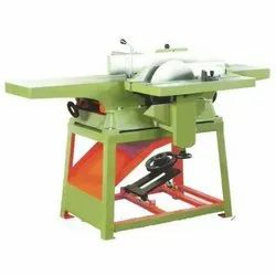 DI-297A Wood Working Machine Surface Planers
