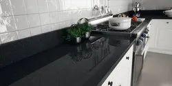 Residential Building Granite Flooring Laying Services, Waterproof