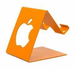 own Mobile Holder ( Apple)