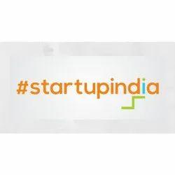 Startup India Registration Service, Manufacturing