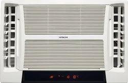Hitachi Window Air Conditioner