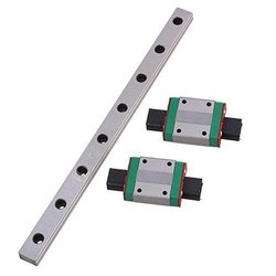 Hiwin Linear Guideways EG Series Rail 25