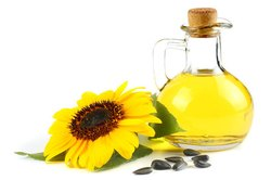 Edible Oil, Packaging Size: 5 litre