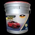 10L Synthetic Engine Oil