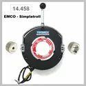 EMCO Brake
