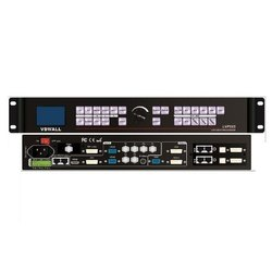 VD Wall LVP605 LED Video Processor