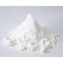 Calcite Powder
