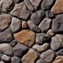 River Pebble Rock Stone