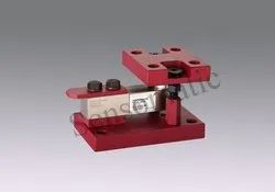 Tank Weighing Assembly Load Cell
