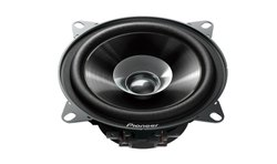 Pioneer TS-G1010S/XIID 4-Inches Coaxial Car Speaker  (190w) (For All Cars)