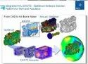AVL- Software for Advanced Powertrain Simulation Technologies