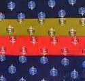 17 kg  kurti Rayon fabric