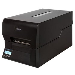 Citizen  CL-E 730 Barcode Printer