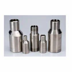 15 NB TO 100 NB Alloy Steel Sawage Nipple