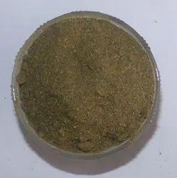 Herbal Dikamali Powder, 5 Kg