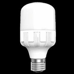 45 Watt, 50 Hz, Model Name/Number: Dom Light
