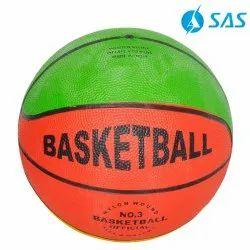 Kids Basketball - Size 3