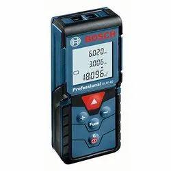 Laser MeasureGLM 40 Professional